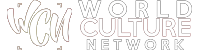 World Culture Network