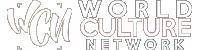 World Culture Network